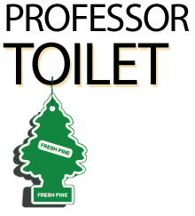 Celebrate World Toilet Day 2014 with the Thank You Toilet Contest ...