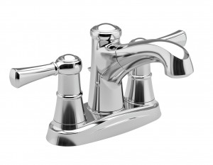 A Pull-Out Bathroom Faucet for a \'New Age Mama\' | Professor Toilet