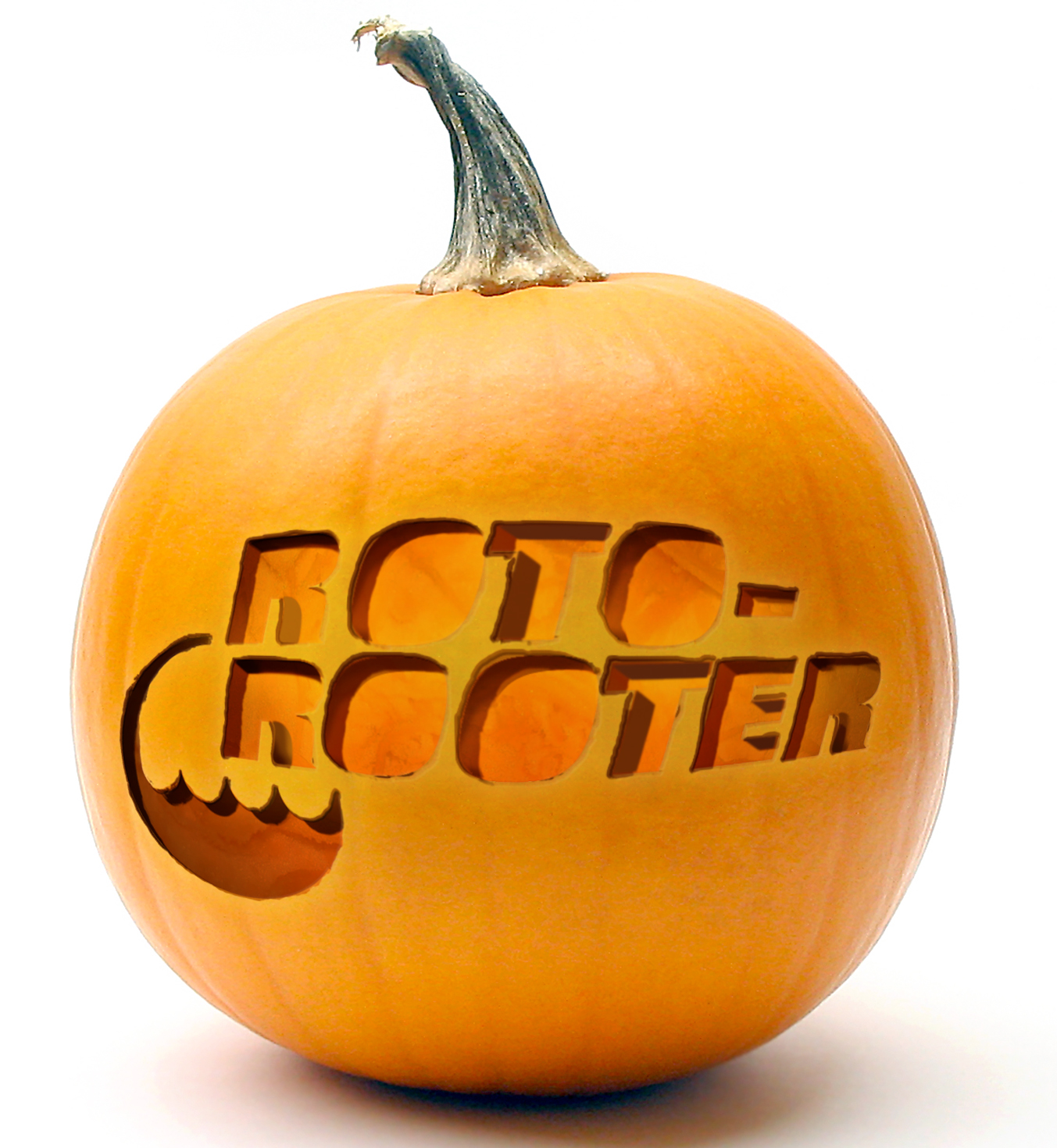 Image Result For Roter Rooter