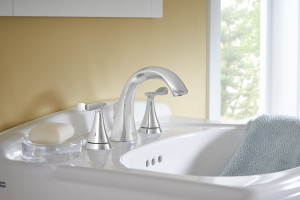 Chatfield Bathroom Faucet